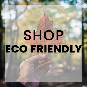 shop Eco Friendly